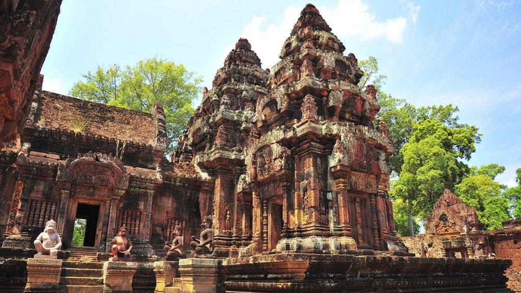 noel cambodge