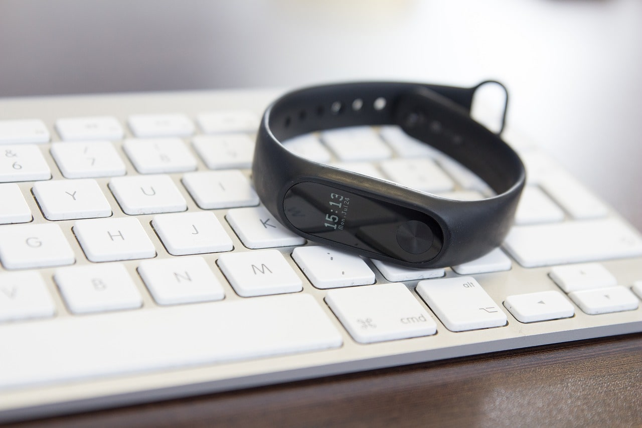 xiaomi-bracelet