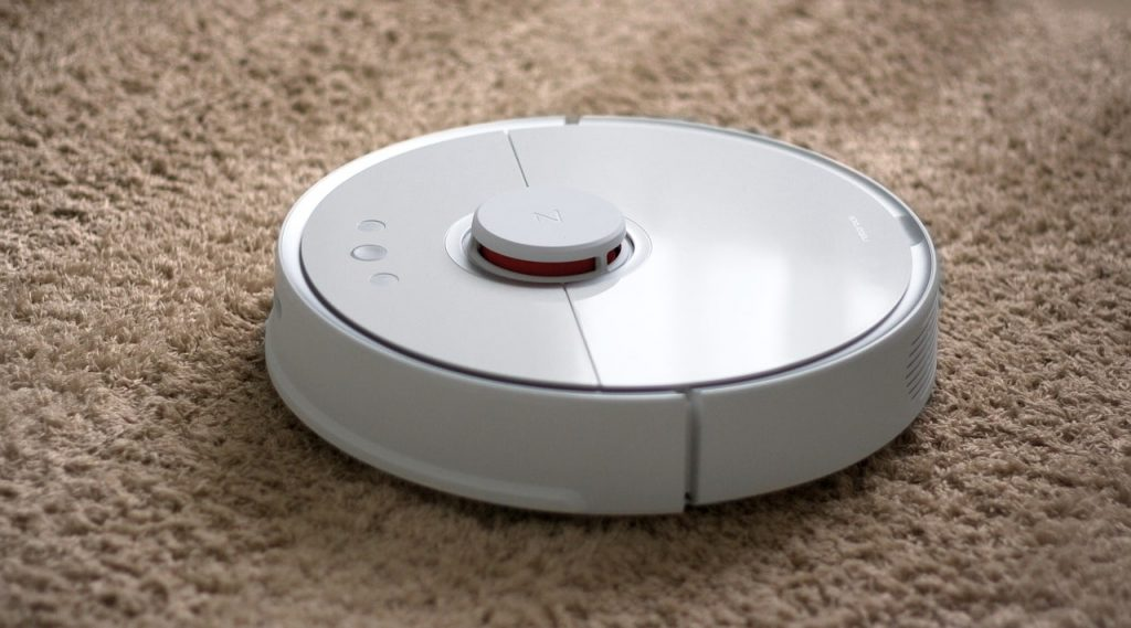 robot-aspirateur-xiaomi