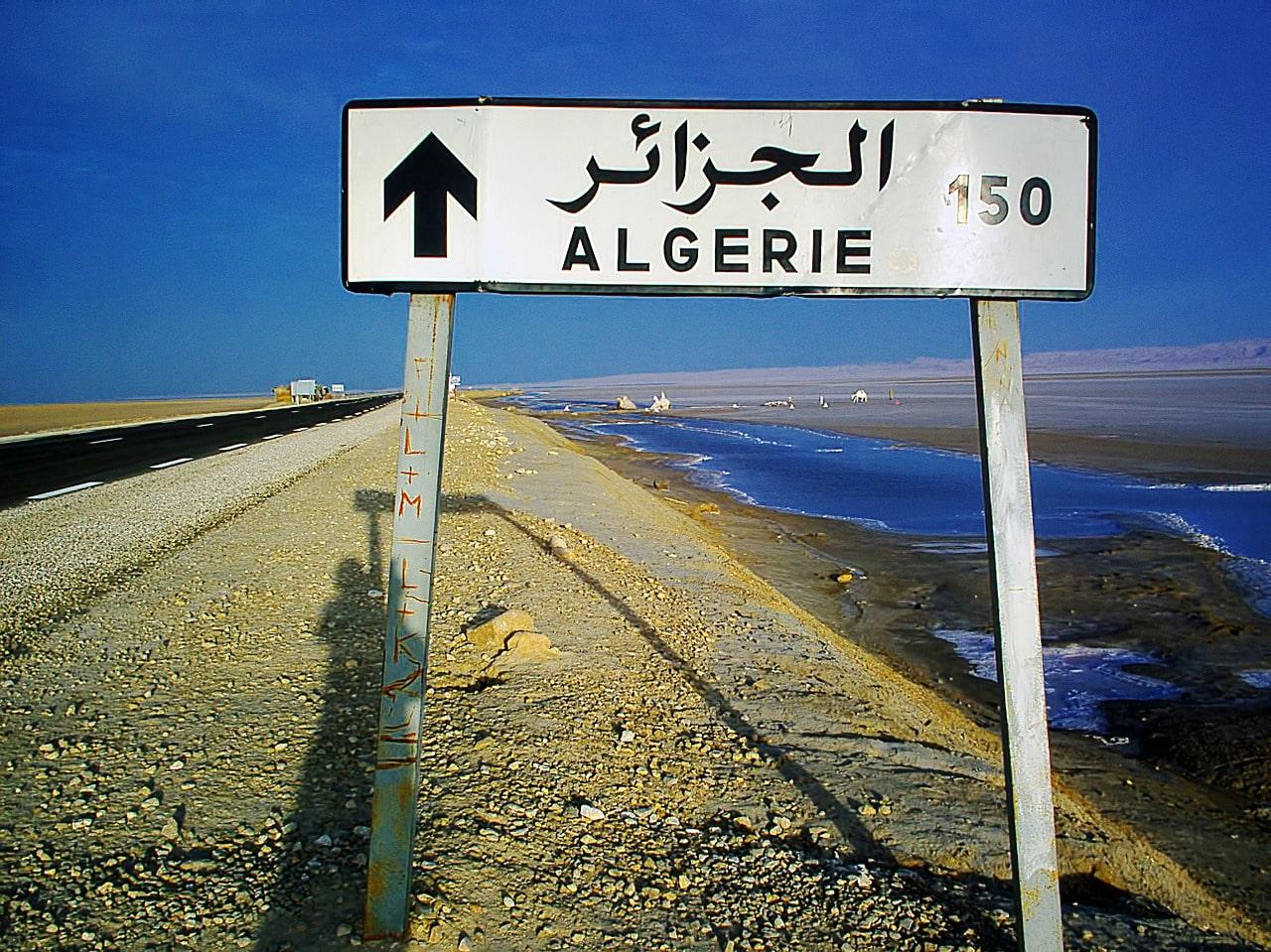 algerie-panneau